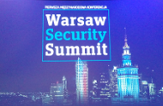 Warsaw Security Summit 2017