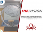 narodowy dystrybutor hikvision