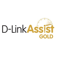 d-link-assist.png