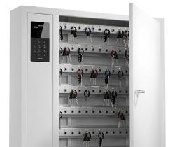 keybox2.png