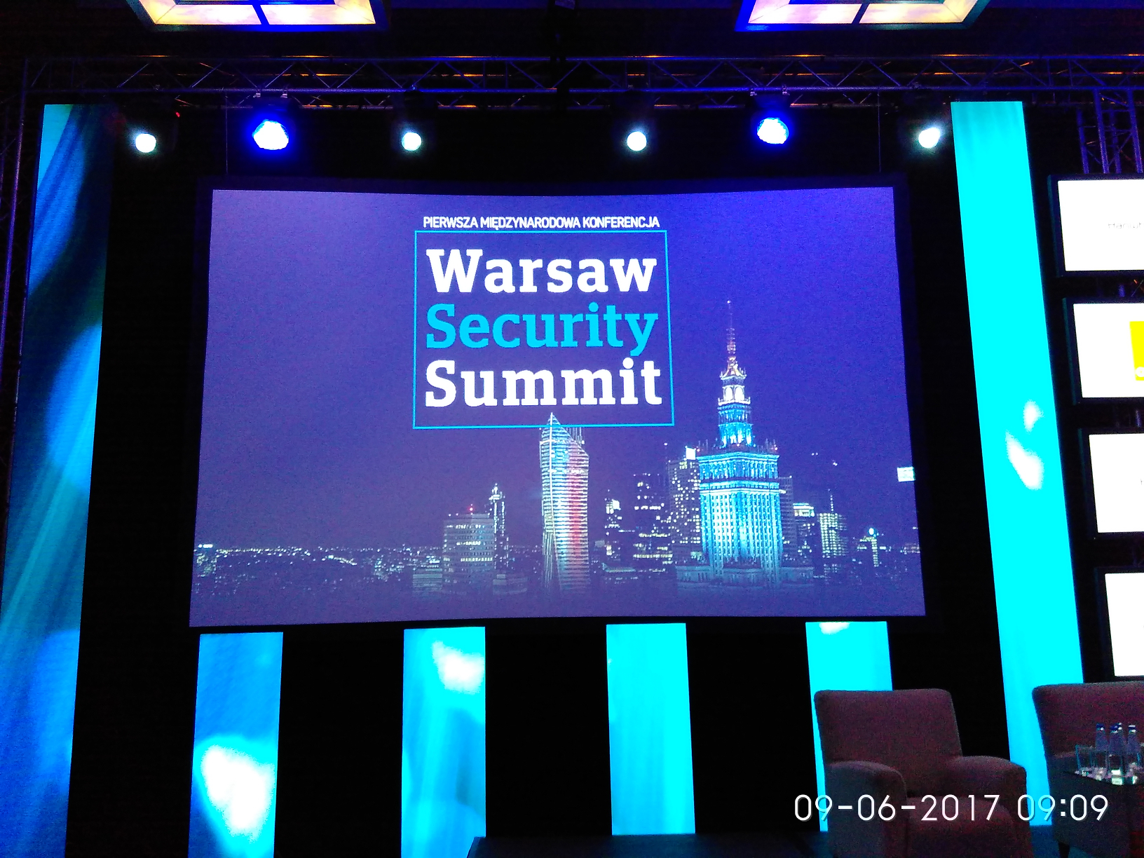 Warsaw_summit_security